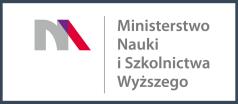 http://www.nauka.gov.pl/narodowy-program-rozwoju-humanistyki/