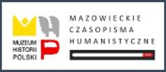 http://mazowsze.hist.pl/